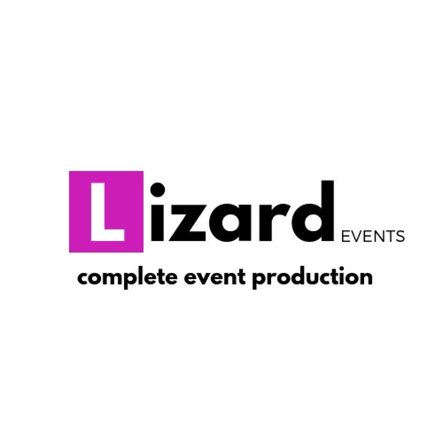 Lizard Events