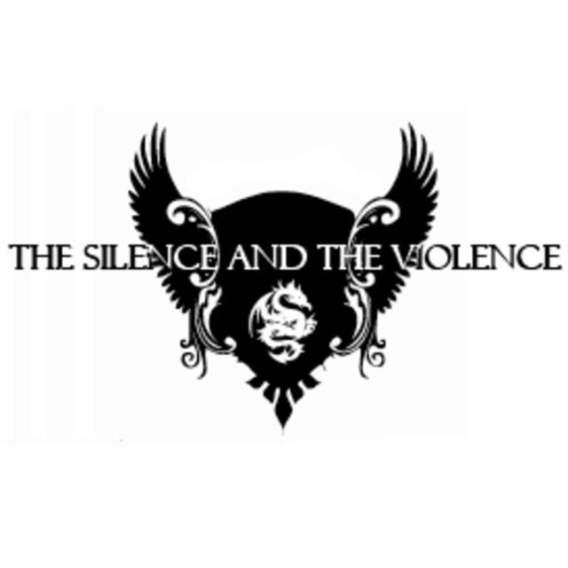 The Silence and the Violence