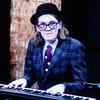 Ollie Etherington