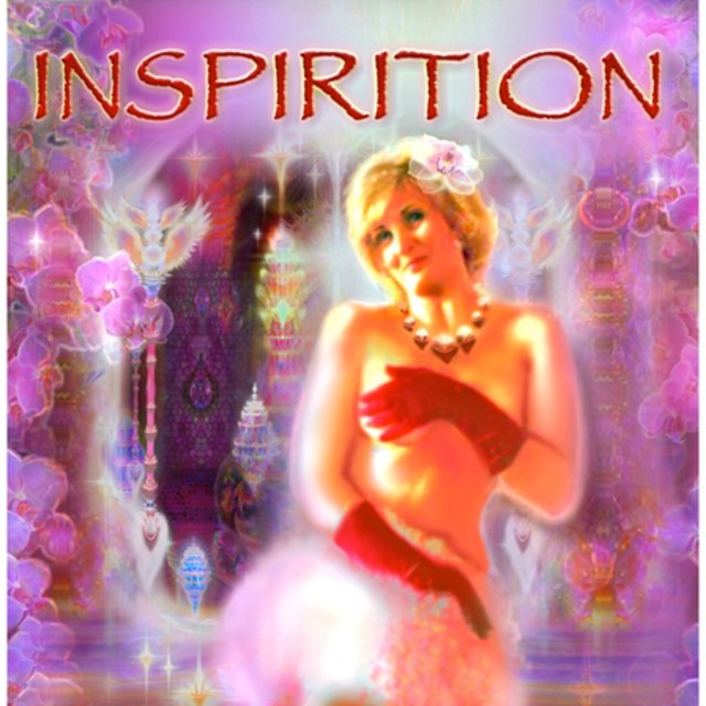 INSPIRITION