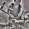 Yorkshire drummer