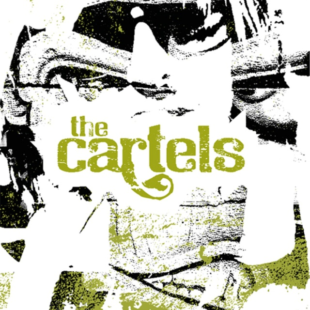 The Cartels