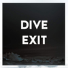 Dive Exit