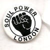 South East Soul