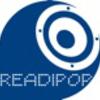Readipop