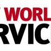 New World Service