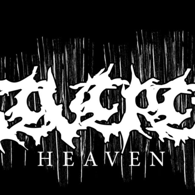 Severed Heaven