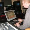 Geoff Cooper - Drummer- Producer