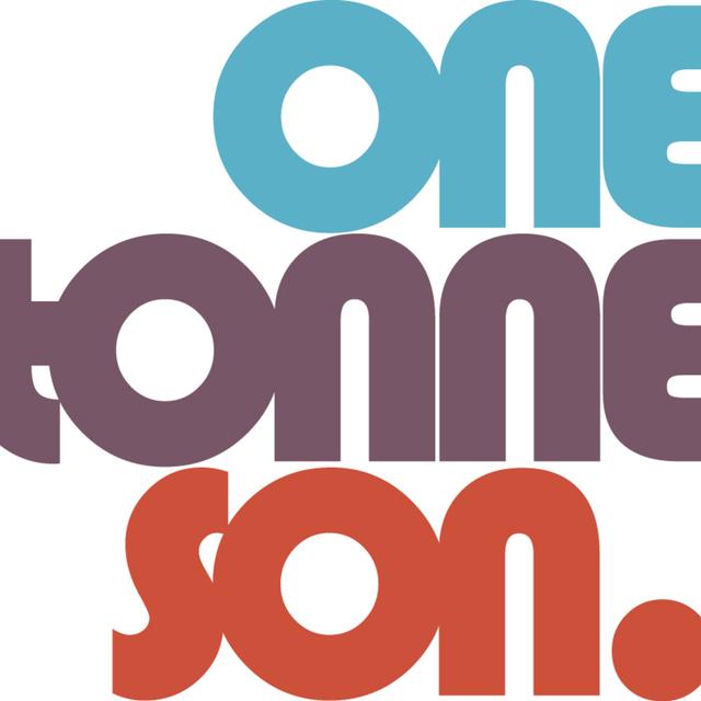 One Tonne Son