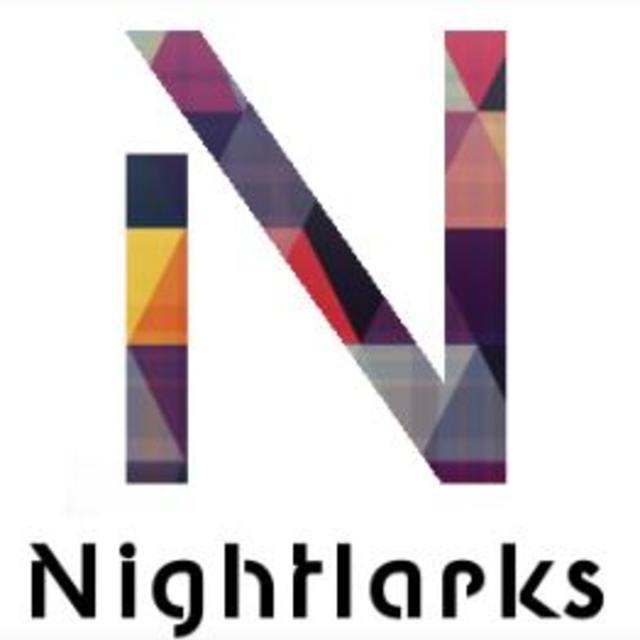 NIGHTLARKS