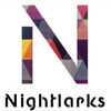 NIGHTLARKS