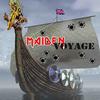 Maiden Voyage UK