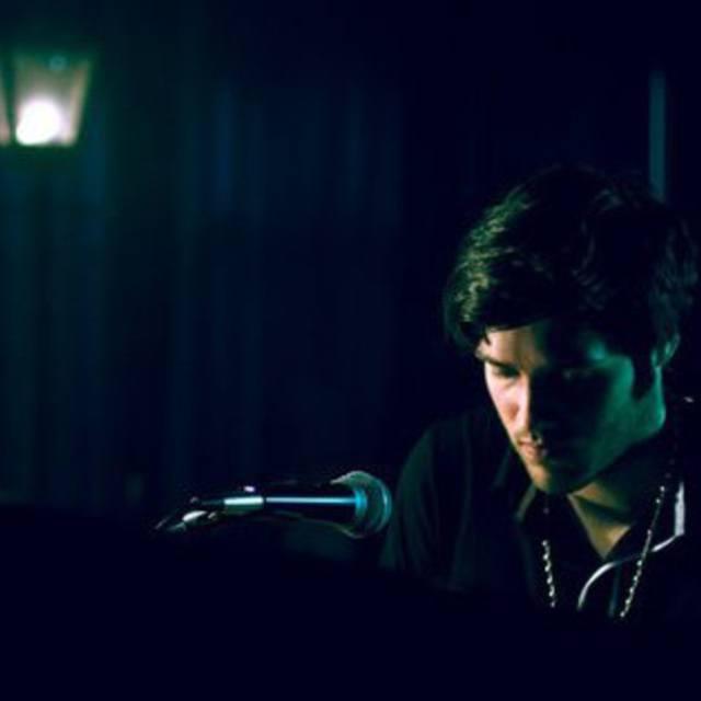 JamesKillickMusic