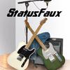 Status_Faux