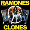 Ramones Clones