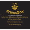 stringbox