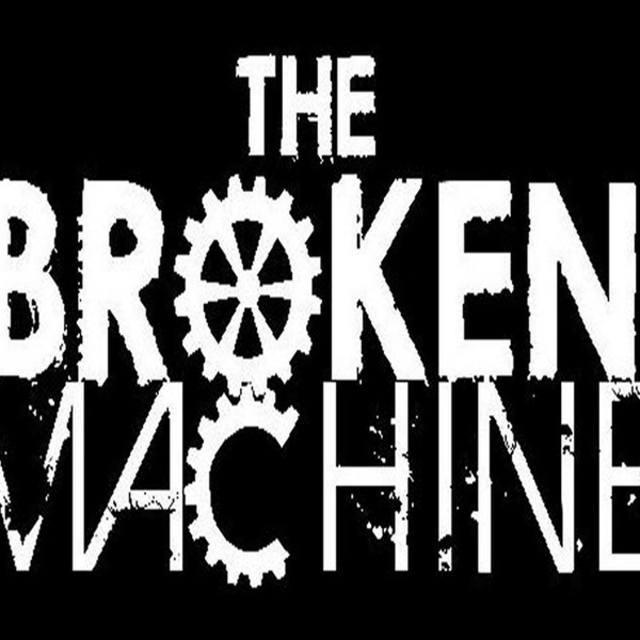 The Broken Machine