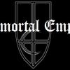 gothic black metal