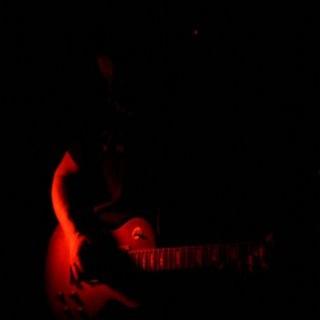 Guitarist_45