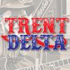 Trent Delta