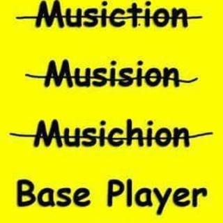 Groovemeister1