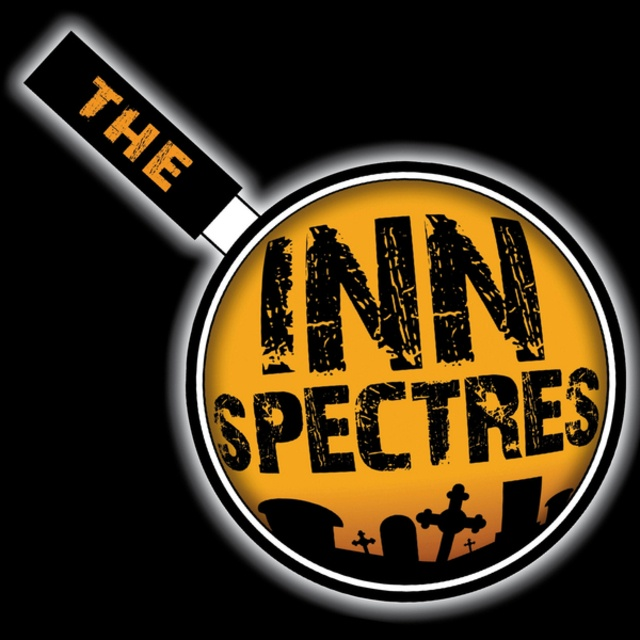 The Inn Spectres