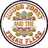 Junior Zooky & the Freak Flags