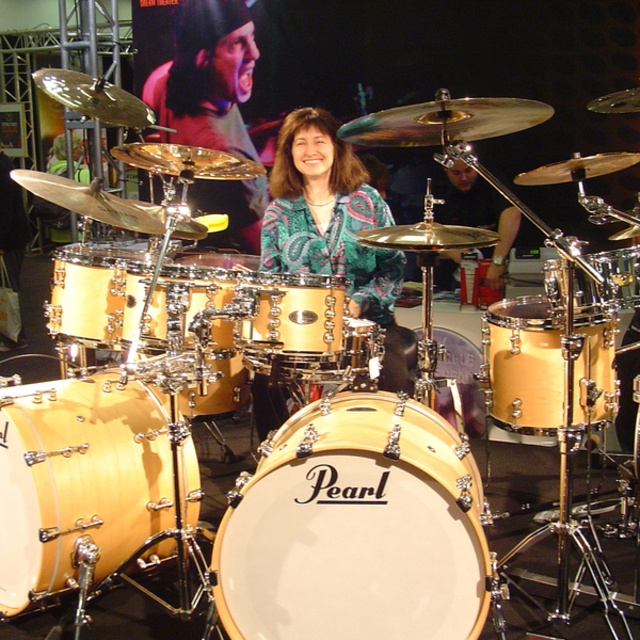 BB Drums