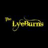 The LyeBurns