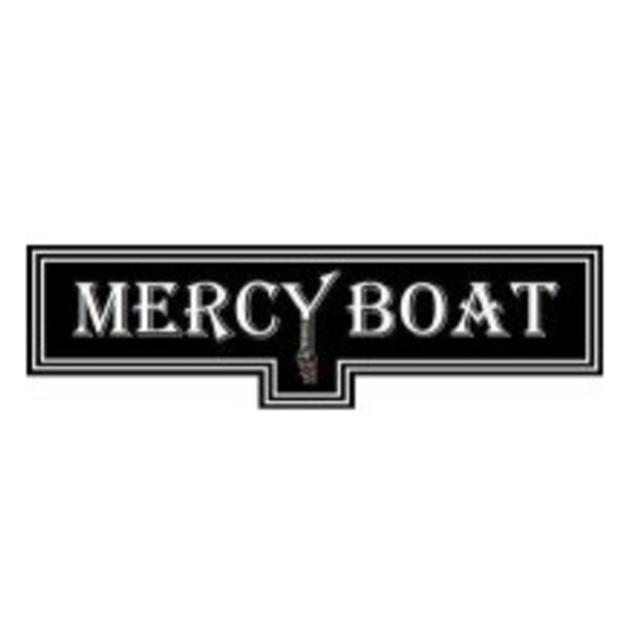 Mercy Boat