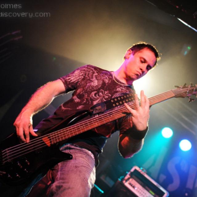 Mark_Bass