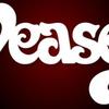 Veasey