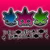 The Homenation Expectation
