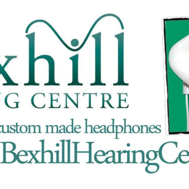 Bexhill Hearing