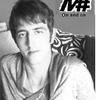 Matt Smith17