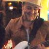 John Saltwell Bass