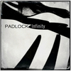 Padlock_Robert