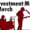 Alphonic Free band t-shirts