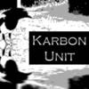 KarbonUnit