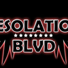 desolation_blvd