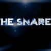 The Snares