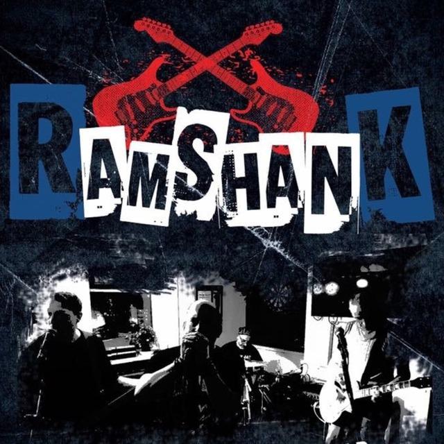 Ramshank