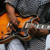 Fender_Man