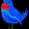 Birdlippy