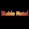 Diablo Motel