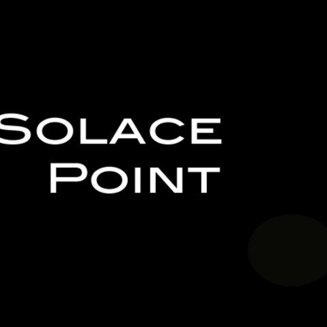 Solace Point
