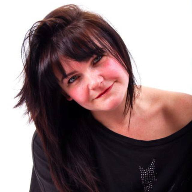 Debbie Rainforth