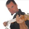 Terry Guitarist