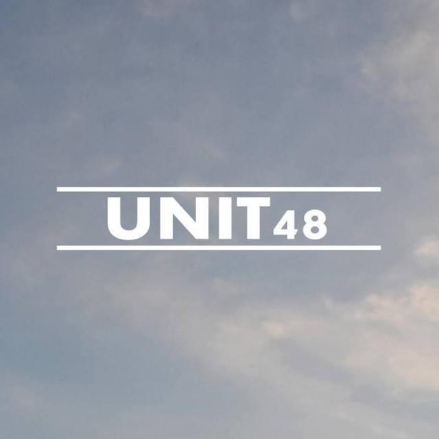 Unit48
