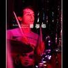 tall_drummer